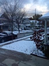snow, snow, snow....SNOW
